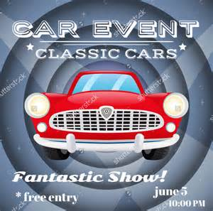 car show flyer template car show flyer templates www imgkid the image kid