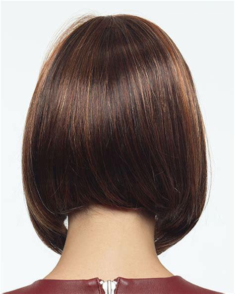 portias hair line portia wig line revlon wigs petite portia elegantwigs com
