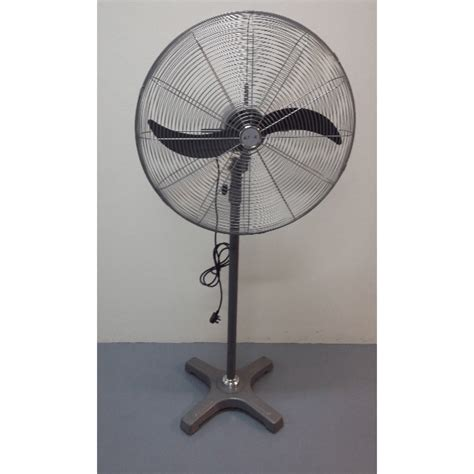 industrial fan rental lowes industrial fan rental misterkio singapore