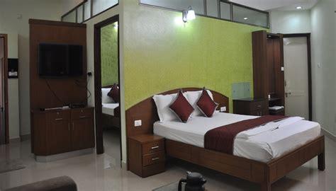 book rooms in kukke subramanya best accommodation hotel lodge in kukke subramanya near to the kukke temple slr residency