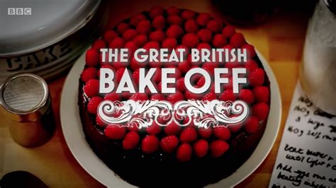 libro great british bake off great british bake off 2017 start date has been confirmed