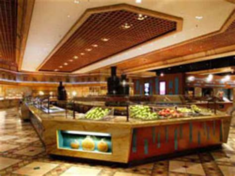 vegas com more the buffet at the luxor las vegas nevada