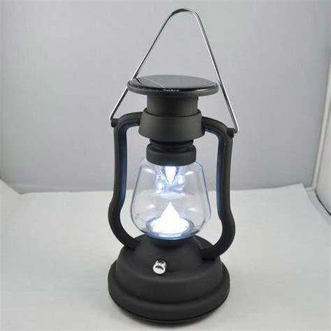 Lu Emergency Bulb buy solar led lantern with mechanical battery charging