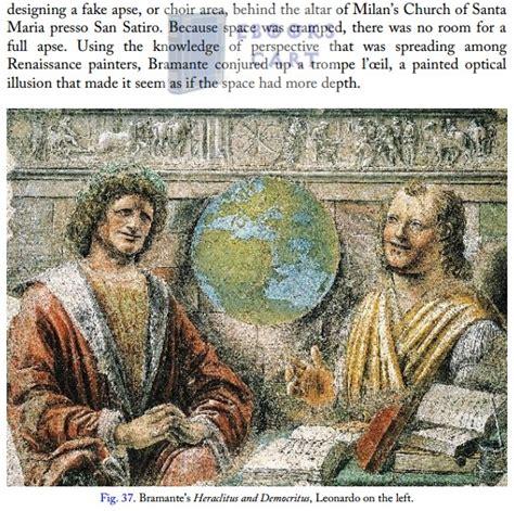 biography of leonardo da vinci pdf download leonardo da vinci by walter isaacson pdf free