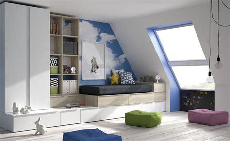 camas nido zaragoza muebles modernos para dormitorios juveniles zaragoza