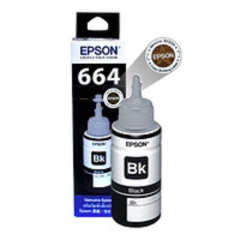 Printer Epson L300 By Toko Cipit jual tinta epson original l100 l110 l120 l200 l210 l220