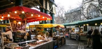 Au www lastminute com https en wikipedia org wiki borough market