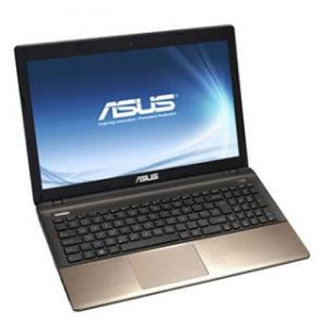 Baterai Laptop Asus A550cc Series by Laptop Gaming Asus A550cc Xx471d Arexaz