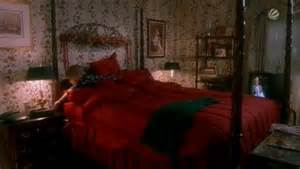 alone in bedroom home alone bedrooms in movies blog