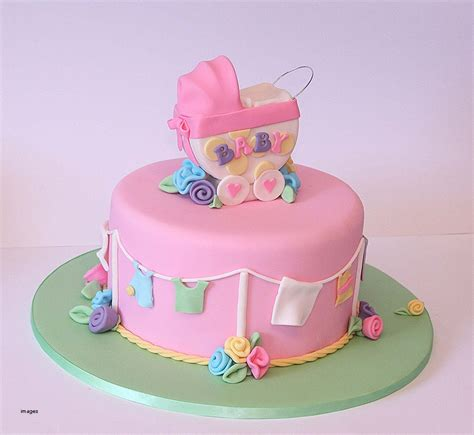 Cakes For Baby Showers Pics by Baby Shower Cakes Fresh Baby Shower Cake Sayings