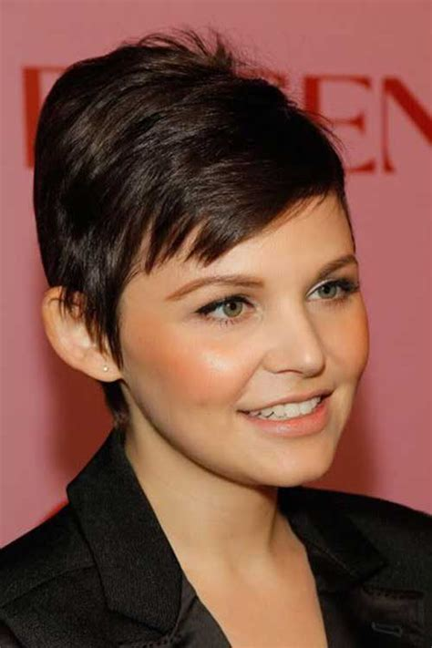 pixie cuts how to style a ginnifer goodwin pixie 20 ginnifer goodwin pixie haircuts pixie cut 2015