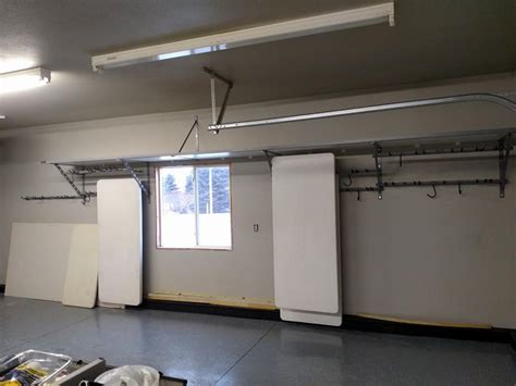Garage Cabinets Bismarck Nd Dakota Garage Shelving Ideas Gallery Monkey Bars