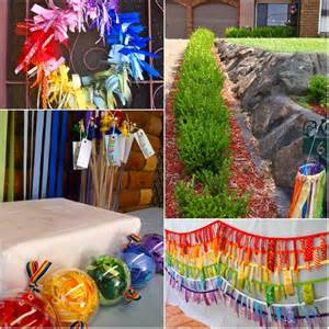 giggleberry creations rainbow of ribbons pics