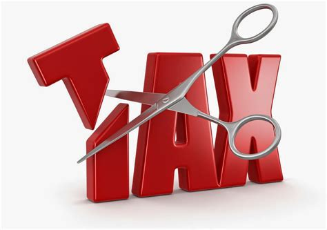 Part Time Mba Tax Deduction by Thomassignorello How A Home Based Business