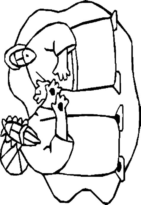 coloring page for doubting thomas free jesus thomas coloring pages