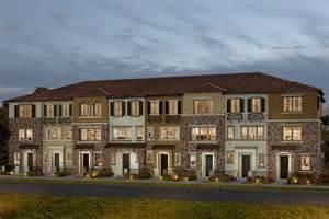 kb homes milpitas palazzo at montague milpitas ca kb home