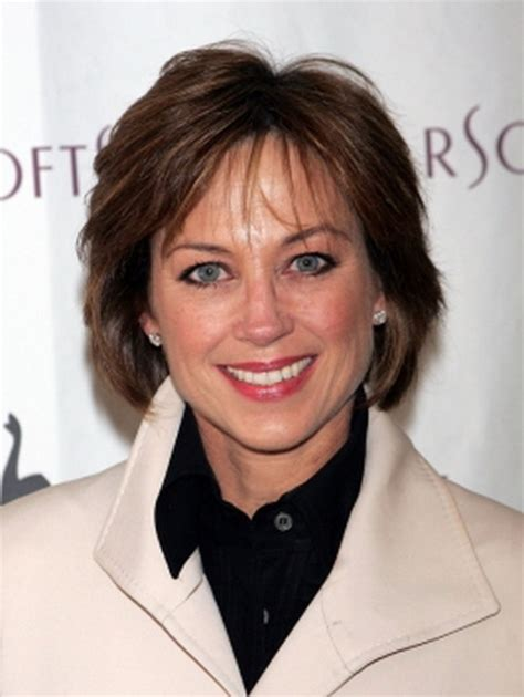 haircut of the late 70 dorothy hammil dorothy hamill haircut 1970s newhairstylesformen2014 com