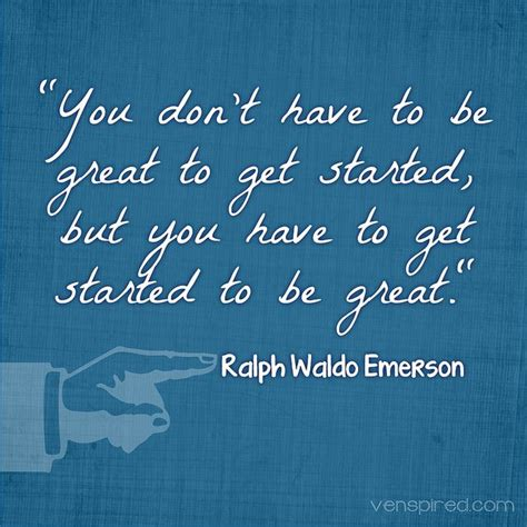 emerson quotes ralph waldo emerson inspirational quotes quotesgram