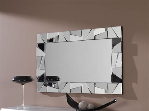 Modern Bathroom Mirror Ideas by Modern Bathroom Wall Mirrors Metal Artwork Modern Wall