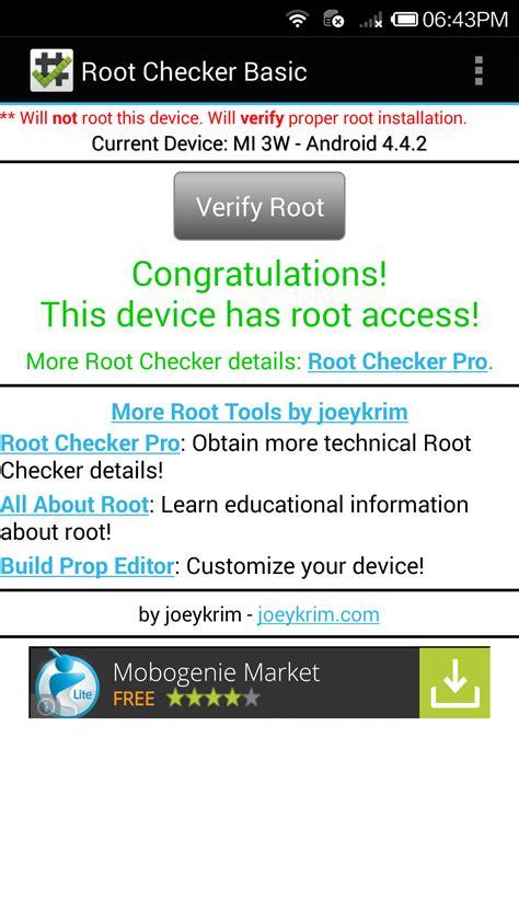 tutorial root xiaomi mi3 tutorial how to root xiaomi mi3 miui rom build 15 18