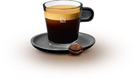 nespresso coffee nespresso nespresso