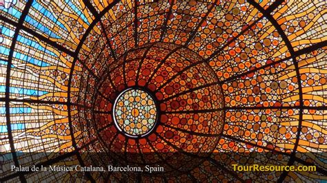 barcelona wallpaper gaudi gaudi wallpaper wallpapersafari