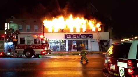 from furniture store in erie pa statter911