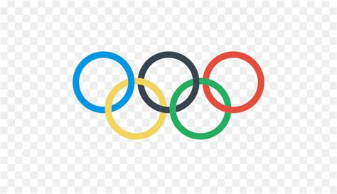 summer logo png    transparent olympic games png