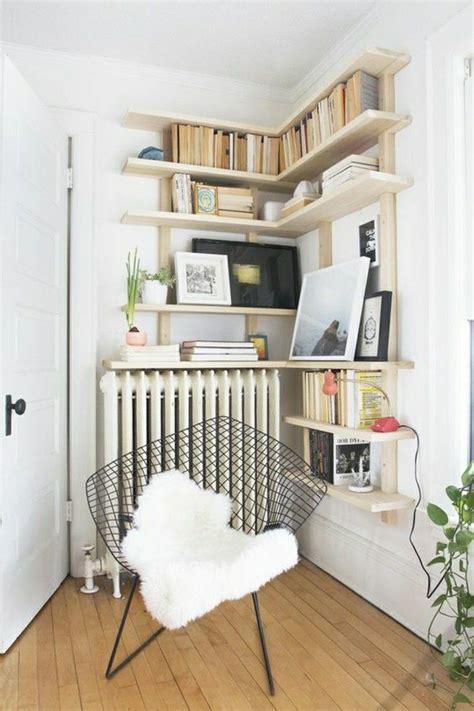 Small Computer Desk Living Room Les 25 Meilleures Id 233 Es De La Cat 233 Gorie Etagere Murale