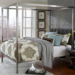 Canopy Bed Kansas City 17 Best Ideas About Canopy Bedroom On Get The