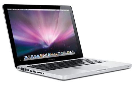 mac book pictures non retina macbook pro review macworld uk