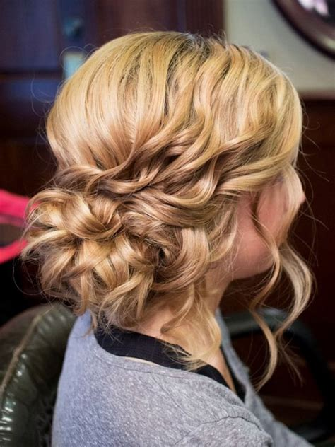 hairstyles for 2015 where i can put my picture peinados semirecogidos modelos y tutoriales paso a paso
