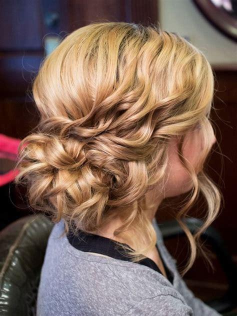hair up styles 2015 peinados semirecogidos modelos y tutoriales paso a paso