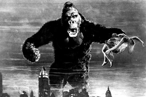 kong the how king kong quadrupled in size since 1933 new york post