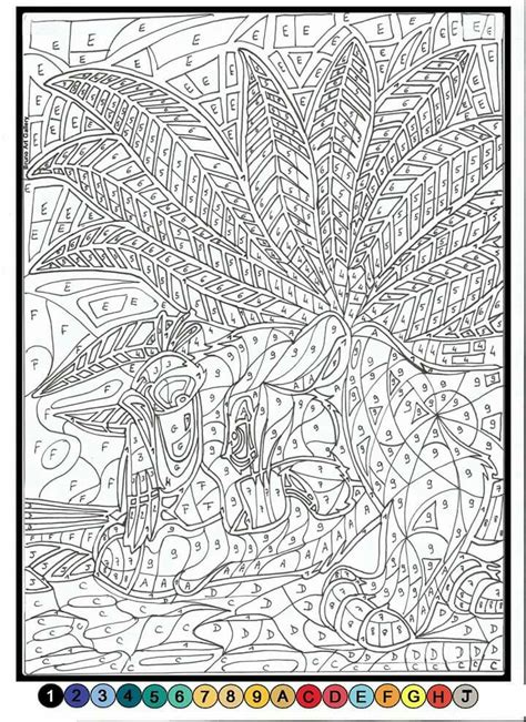 coloriage myst 232 re disney print it kids n 250 meros colorear y mandalas