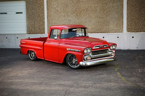 image gallery 1959 chevy apache 3100