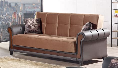 ipc section 164 cheap upholstery toronto fabric sofa toronto 28 images
