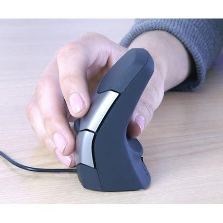 Mouse 605 Votre souris dxt precision mouse la boutique du dos