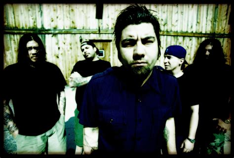 Deftones Band Musik deftones hd wallpaper and background image