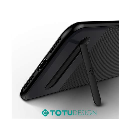 Totu Iphone 7 Series totu design king series iphone 7 8 totu design t 252 rkiye