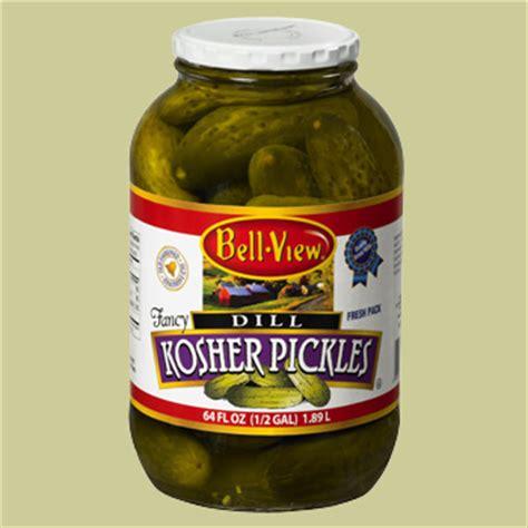kosher pickles kosher pickles fulfere
