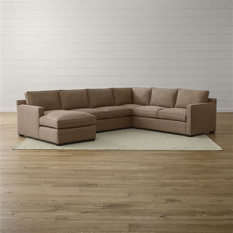 sectional vs sofa set sofa vs the great seating debate