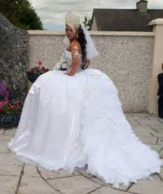 big wedding dresses big wedding dresses designs wedding dress