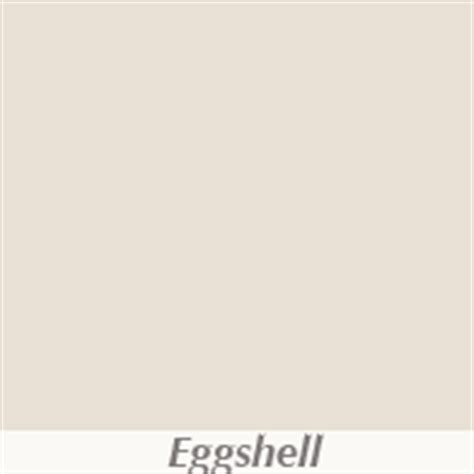 eggshell farbe cincinnati ohio seamless gutters official site