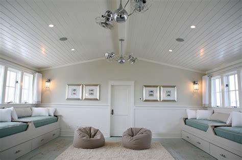 kids room ideas cottage boys room urban grace interiors