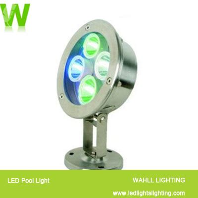 low voltage swimming pool lights pool light low voltage outdoor lighting