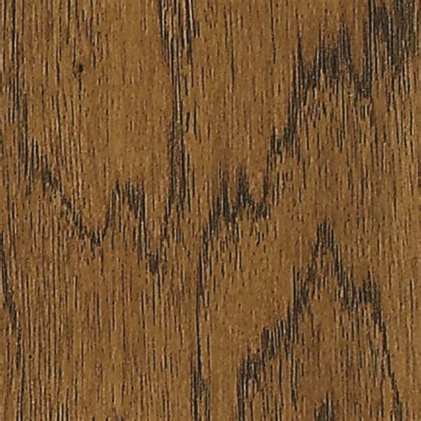 Hardwood Flooring: Home Legend   Hickory Collection Solid