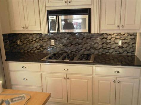 kitchen tile backsplash remodeling fairfax burke manassas va design ideas pictures photos backsplashes photo tile