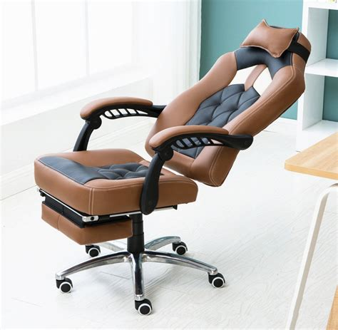 cheap modern office furniture modern office chairs cheap interesting office modern