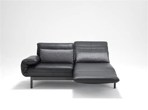 Sofa Hersteller Deutschland Liste 28 Images
